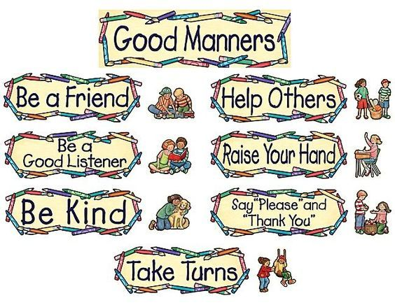 essay on good manners in english Essay why is having good manners important, importance of manners essay related post importance of traveling for a traveler, traveling is the joie de vivre of life and the more they travel more places are left for them to travel.