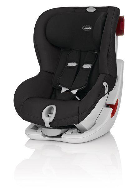 1000 images about autositze car seats on pinterest. Black Bedroom Furniture Sets. Home Design Ideas