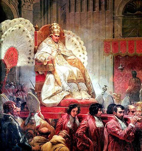 «Папа может, Папа может всё что угодно. Лишь одно не может Папа – пешком ходить!». Уж простите за вольную трактовку известной детской песенки, но в случае с понтификом это действительно так. Во-первых, на должность наместника Бога на Земле, как правило, избираются люди пожилые. Во-вторых, им приходится много ездить по миру. В-третьих, статус всё-таки обязывает. Раньше у римских Пап были кареты и носильщики, но уже целое столетие они предпочитают эксклюзивные автомобили. Итак, на чём ездит…