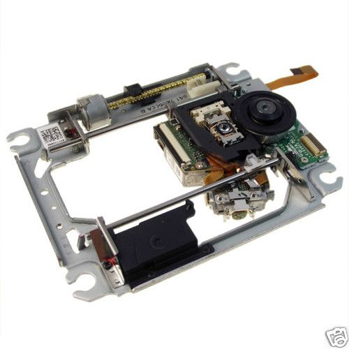 Sony KEM-400AAA Repair Parts Replacement Laser Drive Module for PS3