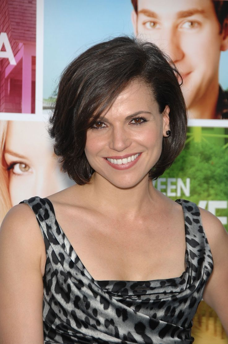lana parrilla latinalana parrilla gif, lana parrilla photoshoot, lana parrilla wiki, lana parrilla 2017, lana parrilla wallpaper, lana parrilla lost, lana parrilla vk, lana parrilla france, lana parrilla brazil, lana parrilla tumblr gif, lana parrilla wikipedia, lana parrilla wedding, lana parrilla art, lana parrilla photos, lana parrilla latina, lana parrilla address, lana parrilla screencaps, lana parrilla profile, lana parrilla fansite, lana parrilla red carpet