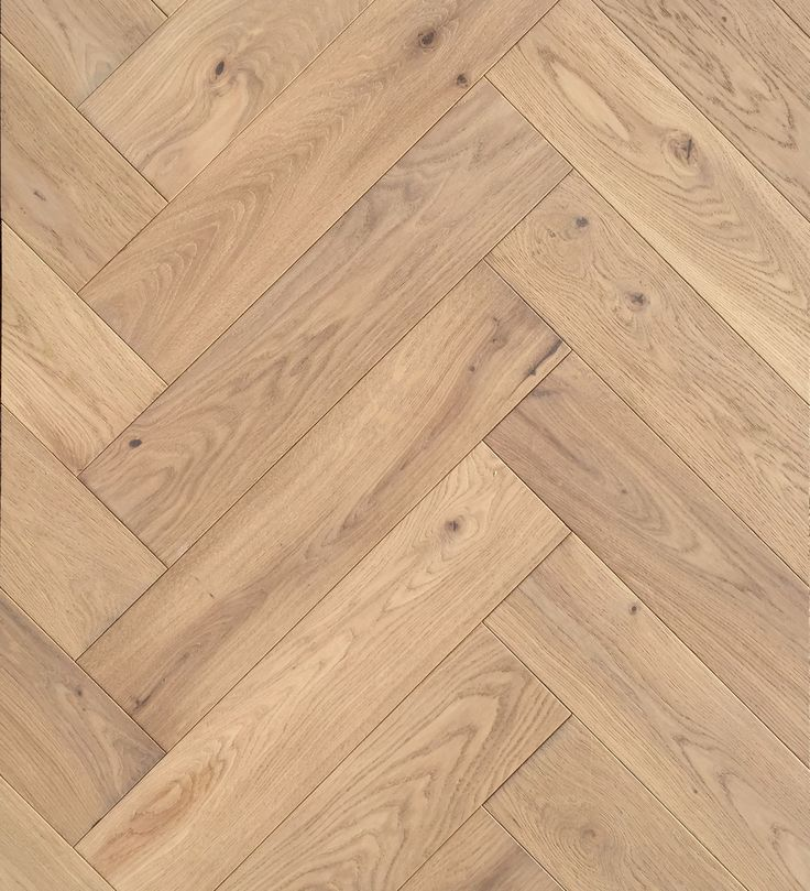 29 best fischgr t parkett images on pinterest flooring wood flooring and apartments. Black Bedroom Furniture Sets. Home Design Ideas