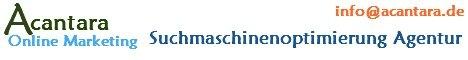 Agentur Fuer Suchmaschinenoptimierung, Analysieren Sie Ihr Suchmaschinen Ranking