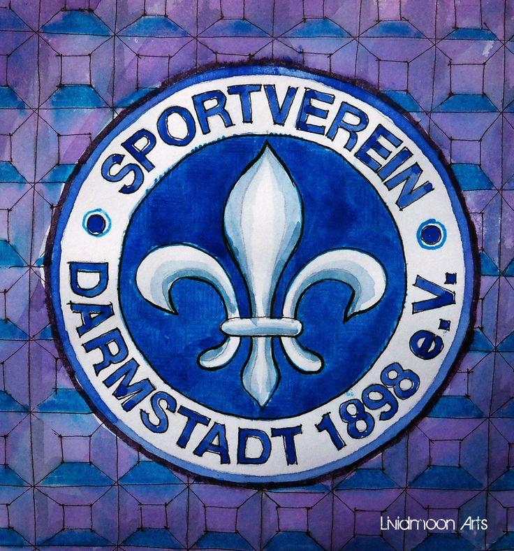 Wenn die Lilien aufblühen: Der fulminante Saisonstart des SV Darmstadt 1898 » abseits.at