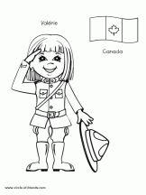 enfant canada