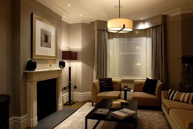 26 Best Living Room Lighting Images On Pinterest Design Services Light Design And Lighting Design
