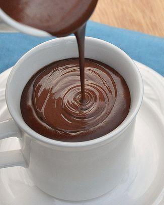 forró csoki.jpg