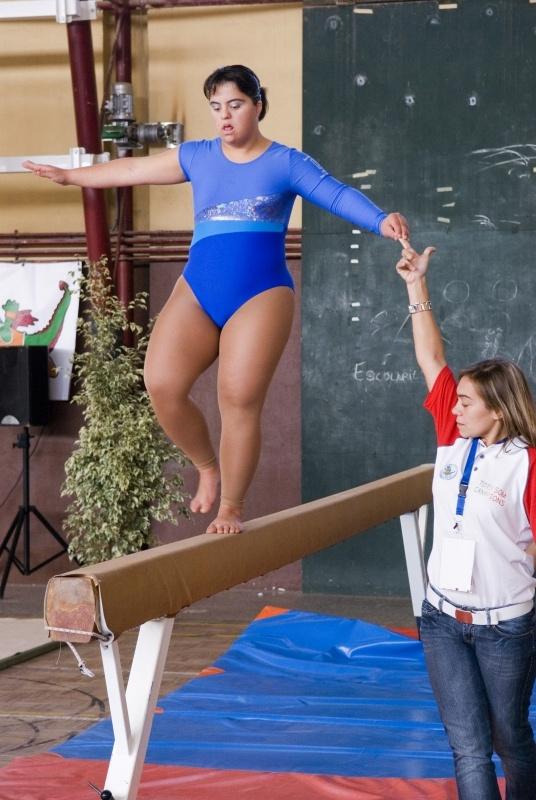 Team Mind Strong Athlete - Figure and Bikini Contest Prep ...