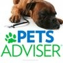 2013 Pet Food Recalls - Here are some known U.S. pet food recalls for 2013 [complete list available as downloadable PDF file]