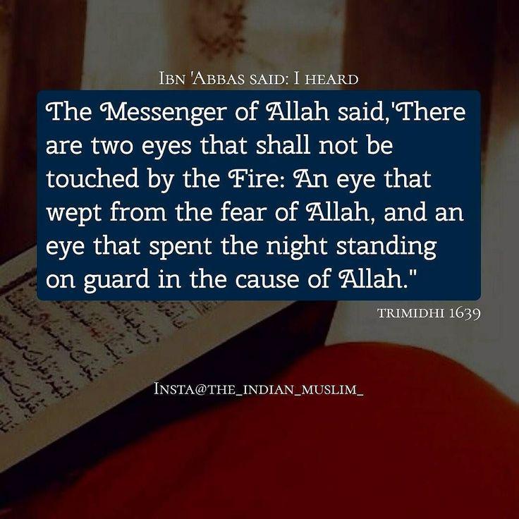 In shaa Allah. Aamiinn ❤