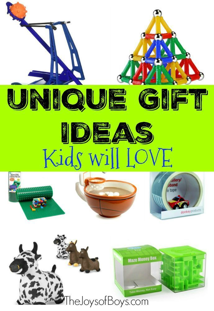786607155fc0 I m always looking for unique gift ideas. These are great!  gift  giftideas   christmasgifts  birthdaygifts