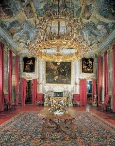 Galleria Nazionale di Palazzo Spinola - Genova