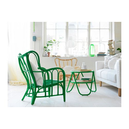 Living Room Ikea Indonesia: 204 Best Images About Ikea Rooms On Pinterest