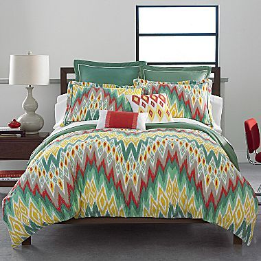 I Am Looking For Rasta Colored Bedding That Will Match My Artwork Not Like The