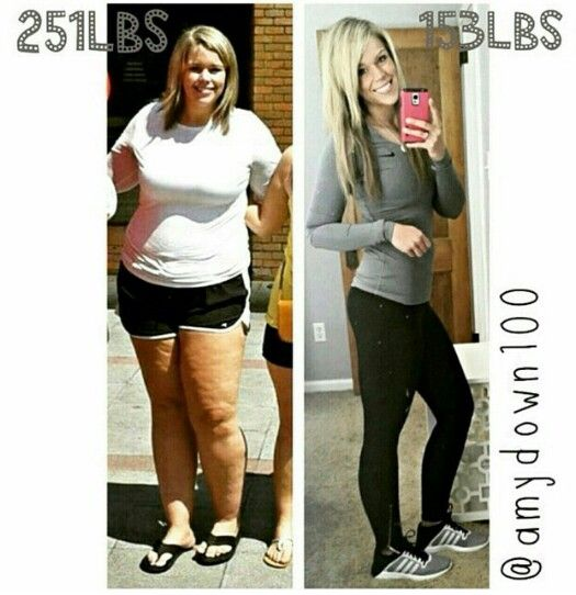 182 best images about weightloss b4 n after on Pinterest