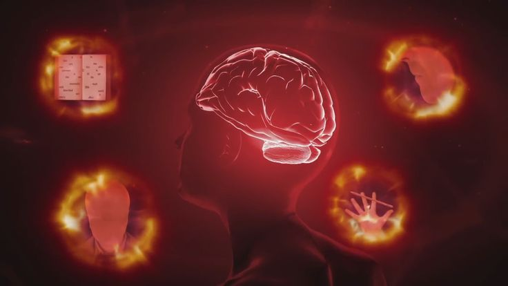 The Most Valuable Alzheimer's Test Created So Far https://futurism.com/videos/the-most-valuable-alzheimers-test-created-so-far/?utm_campaign=coschedule&utm_source=pinterest&utm_medium=Futurism&utm_content=The%20Most%20Valuable%20Alzheimer%27s%20Test%20Created%20So%20Far