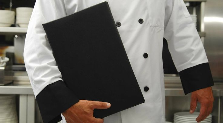 The Easiest Way to Create Your Restaurant Employee Handbook. One of the best ways of keeping your staff happy and content is by having an employee handbook securing proper working conditions. But how do you make sure you cover everything? Well, we have a great tip for you on how to make the process of creating the handbook quick and simple.