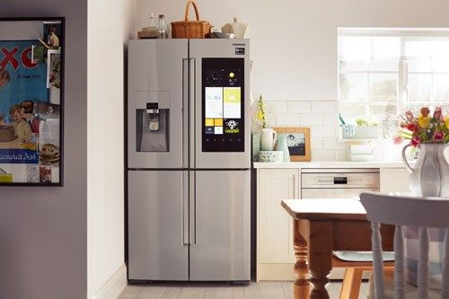 Looking to buy a new fridge-freezer? We'll help you find one that suits your lifestyle