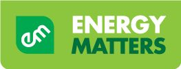 Energy Matters - Australia Wind and solar power statistics, facts and trivia