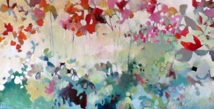 Summer | Corre Alice