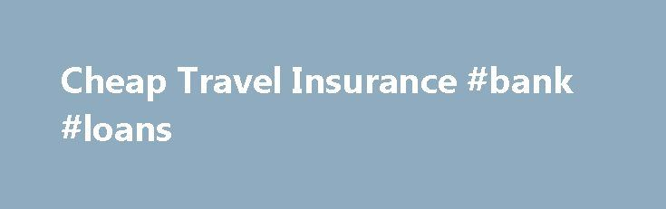 17 Best Ideas About International Travel Insurance On. Best Luxury Hotel In Nyc Websites To Post Ads. Drugs Used To Treat Rheumatoid Arthritis. Carpet Cleaning Bellevue Grinder Load Testing. Fresno Christian School Jackson Annuity Login. Morning Star Assisted Living. Rheumatoid Arthritis Therapy. Free Payroll Software Download. American National College List Of Med Schools