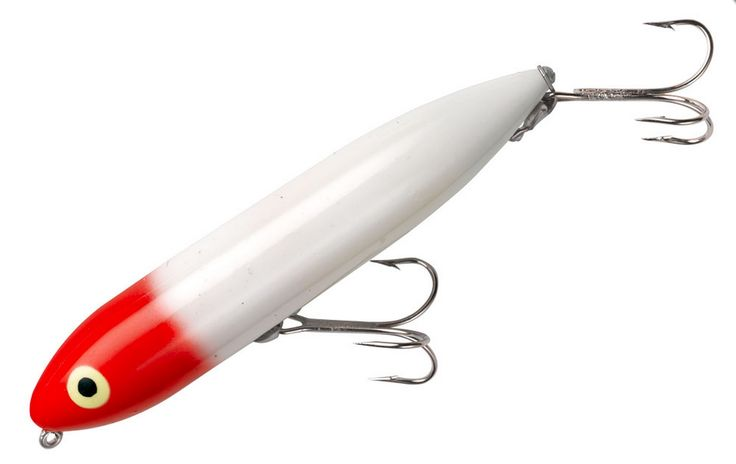 essential saltwater fishing lures