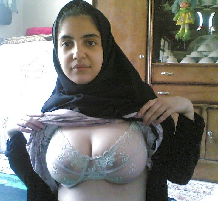 Indian muslimnaked girls, nakedchristinaaguilera