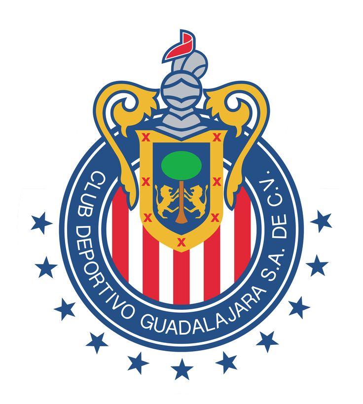 chivas-escudo-hd