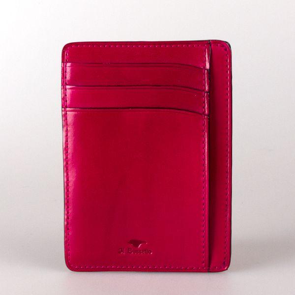Wallet!