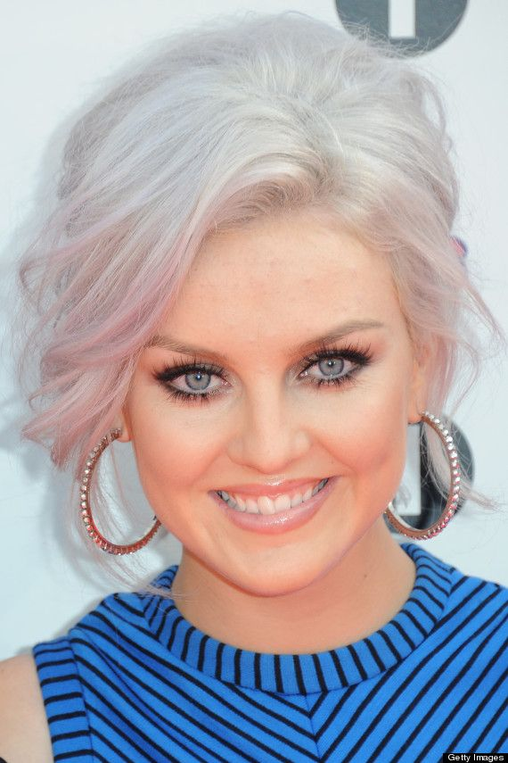 perrie edwards #onedirectiongirlfriends