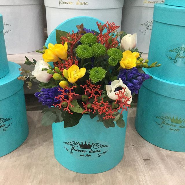 Aquamarine♣️ #women #goodmorning #love #slovakgirl #work #tag #czechgirl #roses #luxury #luxurylifestyle #style #instamood #bratislava #prague #flowers #goodmood #polishgirl #kyticka #inspiration #blogger #luxuryboxes #fashion #flowerbox #slovakblogger #tag #wedding #roses #luxury #luxurylifestyle #style #instamood #bratislava #prague #flowers #poland #hungary #goodvibes #polishgirl #kyticka #inspiration #aquamarine #blogger #luxuryboxes #fashion #flowerbox