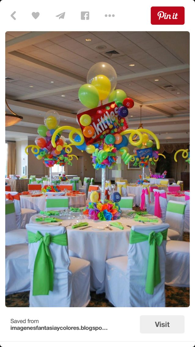 Bat Mitzvah Decor 11 best willy wonka bat mitzvah images on pinterest | willy wonka