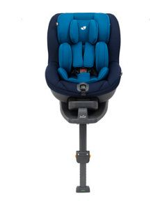View details of Joie i-Anchor Car Seat - Caribbean
