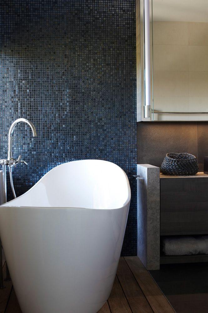 modern bathroom fountain valley reviews%0A Hare   Klein Blog  H K  Bathroom by Hare   Klein  Northern