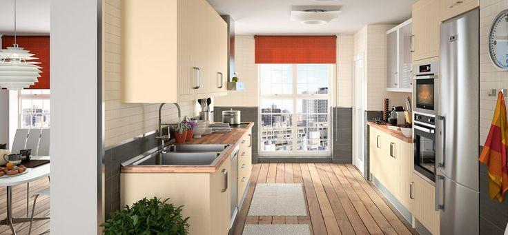 catalogo de muebles de cocina forlady forlady colecciones muebles de cocina econmicos cocina econmicos