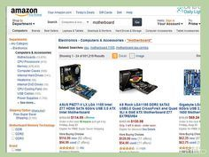 Build a Cheap Computer
