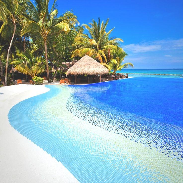Maldives beach wallpaper photos 260 wallpaper wallpiss - Kuramathi wallpaper ...