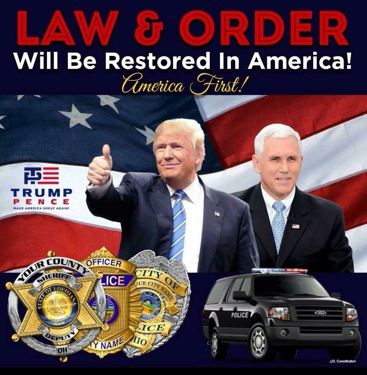 WE THE PEOPLE HAVE HAD ENOUGH OF OBAMAS LAWLESSNESS SPREAD ON OUR AMERICAN SOIL! THE AMERICAN PEOPLE HAVE SPOKEN AND WE WANT TRUMP! CALLING ALL PATRIOTS TO DEFEND OUR CONSTITUTION!