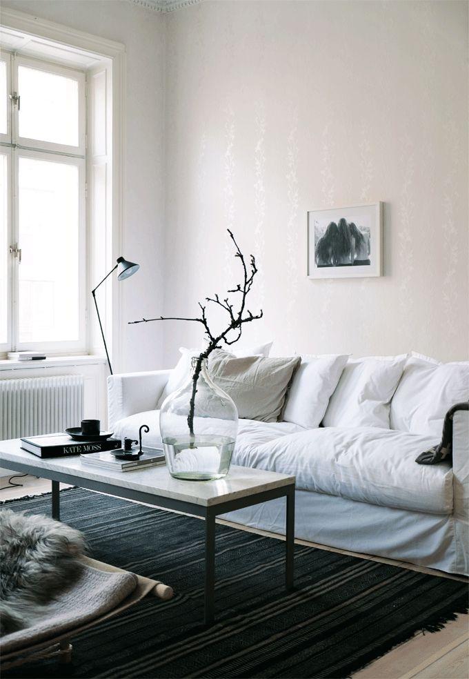 Stil Sofas 13 best details le grand air sofa images on couches