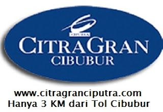 Kontes SEO Citra Indah dan Citra Gran Properti Perumahan di Cibubur