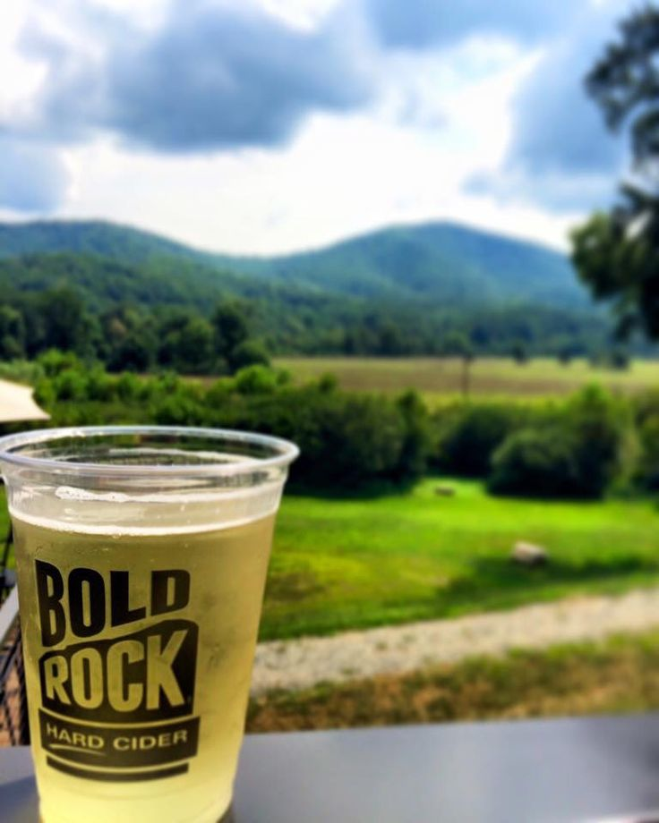 17 Best images about Cocktails in Charlottesville, VA on ...