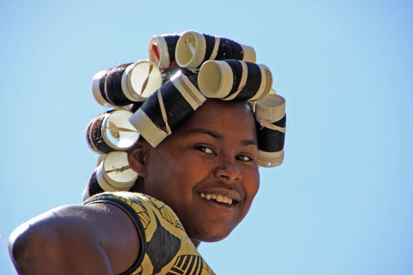 The people of Cape Verde are a good reason to visit the country. Because of the former Portuguese colonisation, and the islands being a transit place for slaves during that time, most people are Creole, a mix between African and European. The commonly spoken language is Creole while the official language is Portuguese.  You will encounter several people speaking fluent English