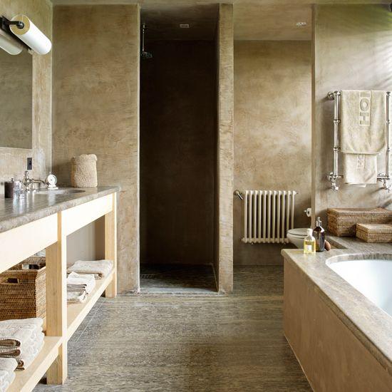 Earthy Bathroom Decorating Ideas 25 best limestone and travertine images on pinterest   bathroom