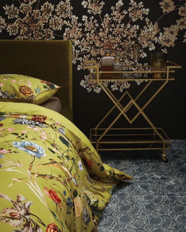Wir lieben das Xess Design in Golden Yellow. Und das Beste ist: Dieses Design is…