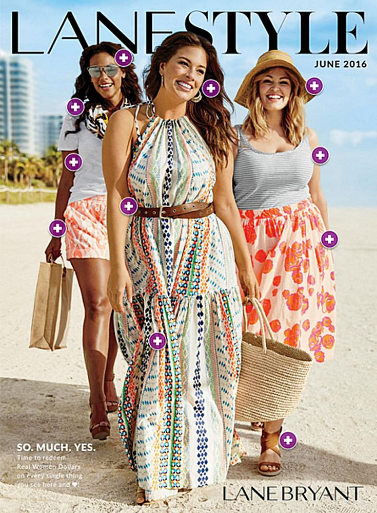 25+ Best Ideas About Clothing Catalogs On Pinterest