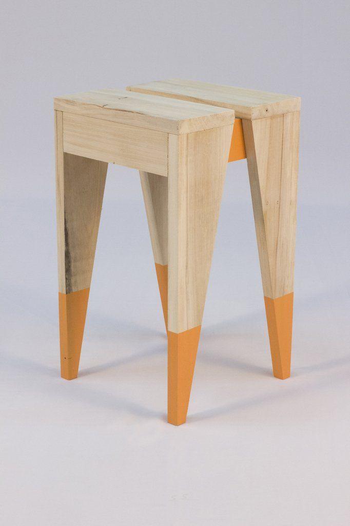 17 mejores ideas sobre banquetas de madera en pinterest for Banquetas de madera