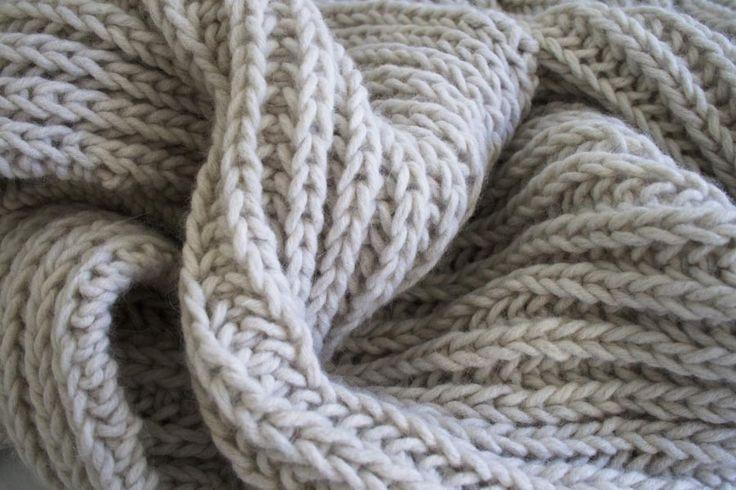 Knit And Purl Scarf Patterns : seafaring-scarf-600-9 knitting Pinterest Free pattern, Purl bee and Sti...