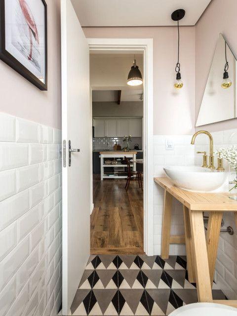 11 banheiro estiloso blog tudo orna