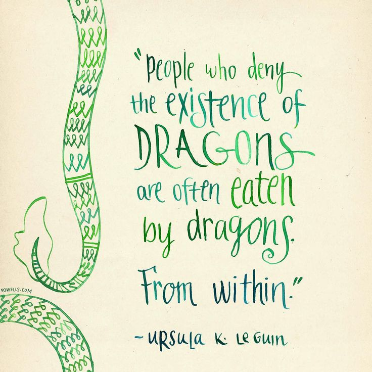 There Be Dragons Quote: 1000+ Dragon Quotes On Pinterest
