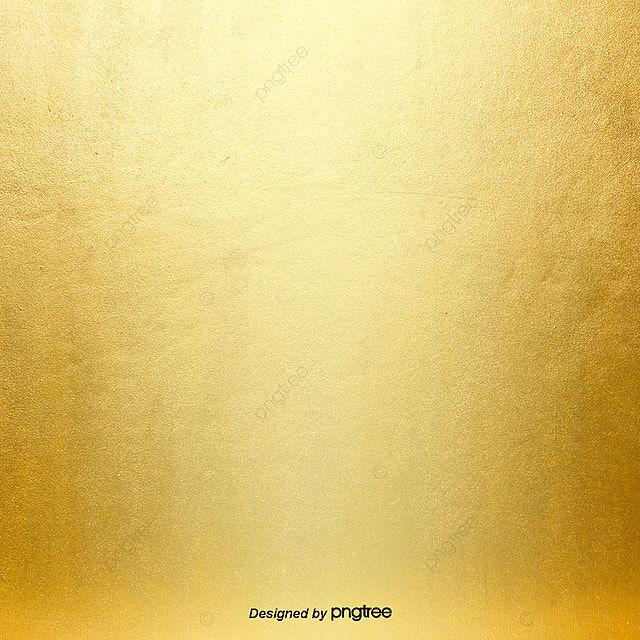 Textura De Fundo Texturizado Ouro Clipart De Ouro Textura De Ouro Gold Background Imagem Png E Psd Para Download Gratuito In 2021 Gold Texture Background Photoshop Tutorial Graphics Textured Background